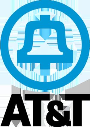 AT&T T1 Circuit History