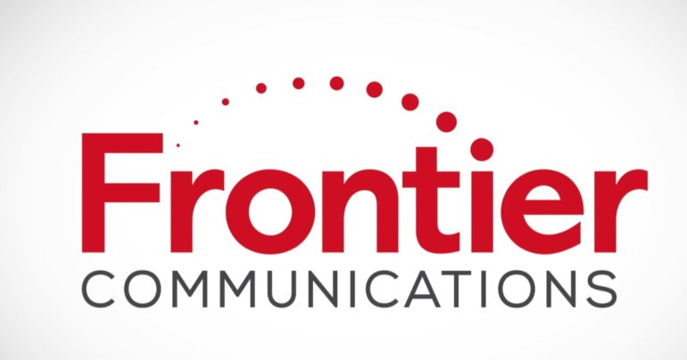 Frontier Seattle Internet Provider