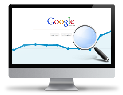 Digital Marketing SEO Search Engine Services