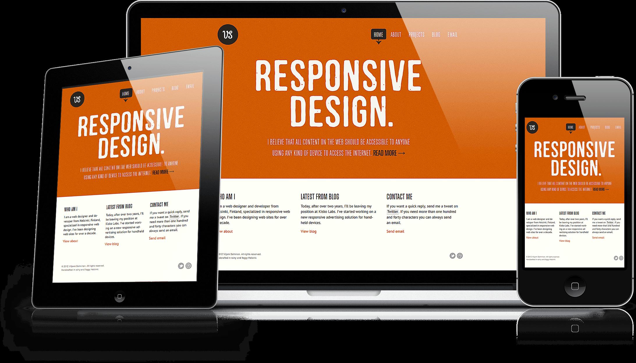 Digital Marketing Ecommerce Website Design Services