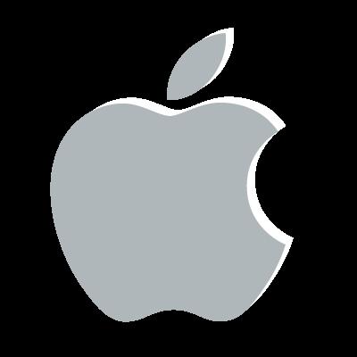 Apple Mac computer repair