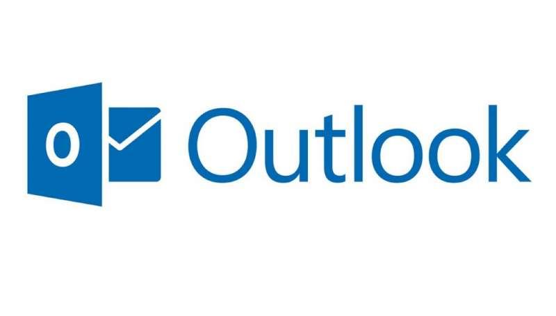 Outlook Updates 2018